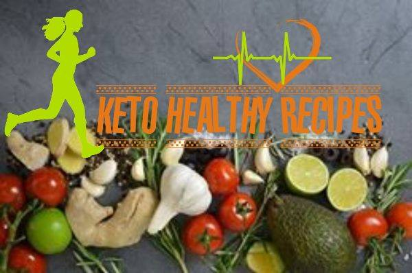 Keto healthy recipes ketohealthyrecipes is a place to find keto healthy recipes forumfinder Choice Image