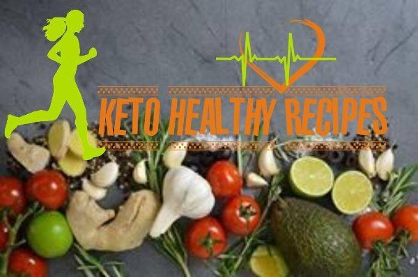 Keto healthy recipes ketohealthyrecipes is a place to find keto healthy recipes forumfinder Gallery